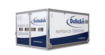 Le conteneur DoKaSch rejoint nos solutions Closed Cool Chain ...