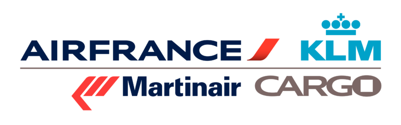 AIR FRANCE KLM MARTINAIR Cargo - Global Capabilities Tool